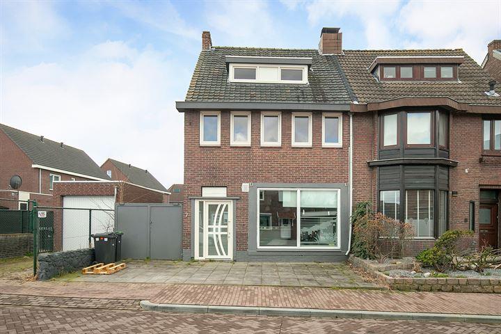 Coelgroevenstraat 7