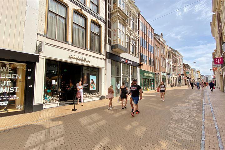 Herestraat 12, Groningen