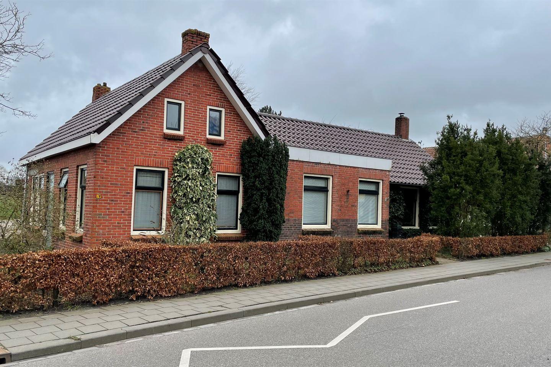 Bekijk foto 1 van Hoofdstraat 76