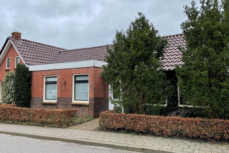 Bekijk foto 2 van Hoofdstraat 76