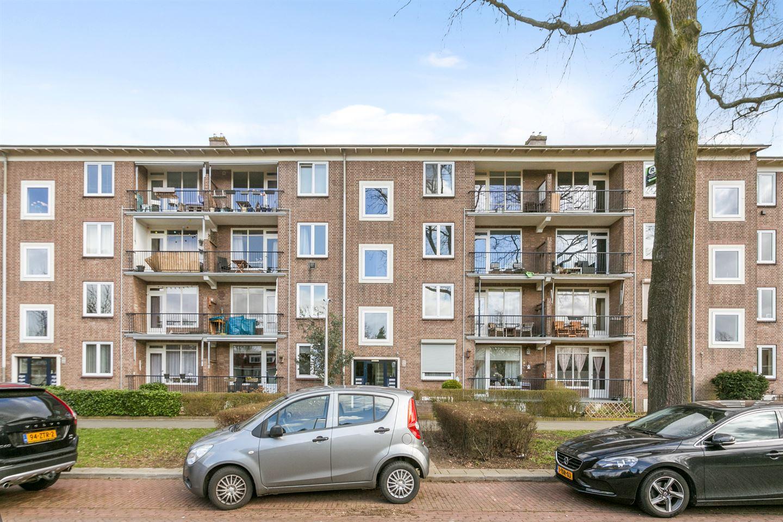 Bekijk foto 2 van Tijgerstraat 173