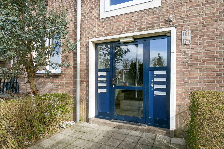 Bekijk foto 3 van Tijgerstraat 173