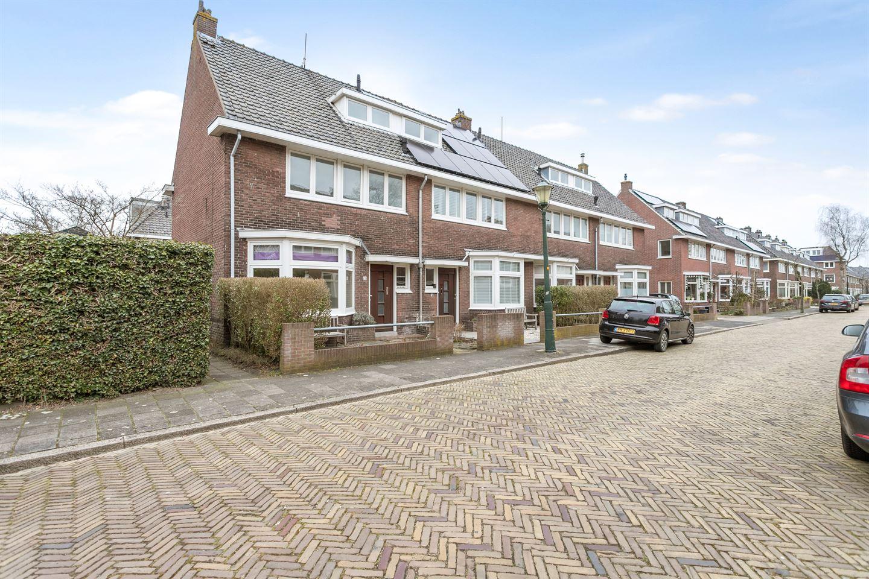 View photo 2 of Bisschop Bottemannestraat 76