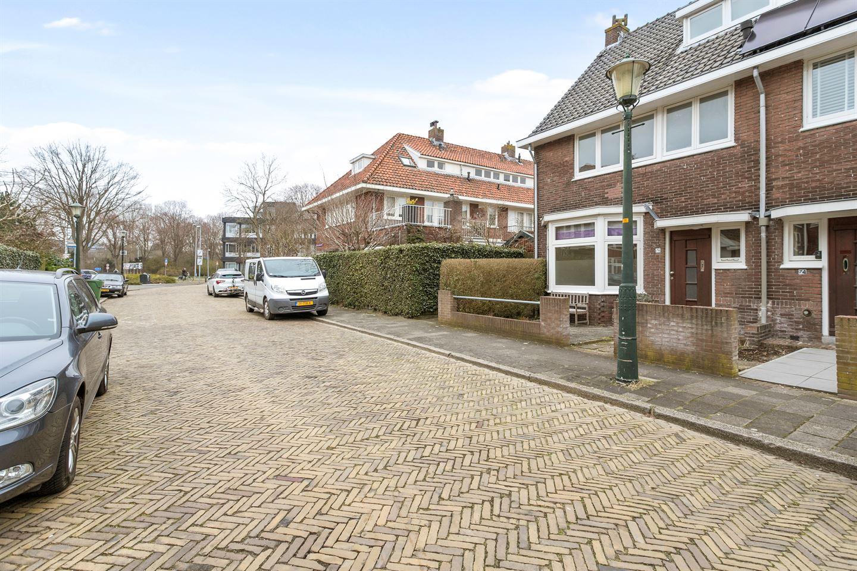 View photo 3 of Bisschop Bottemannestraat 76