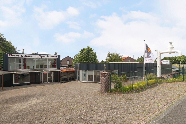 Bekijk foto 2 van Oostdijk 4