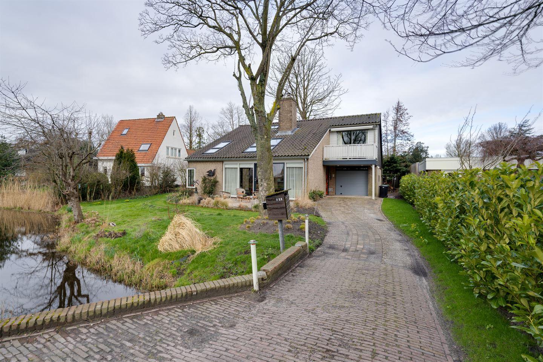View photo 1 of Nesdijk 133