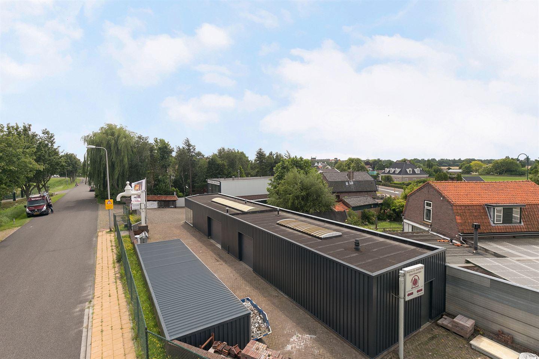 Bekijk foto 5 van Oostdijk 4