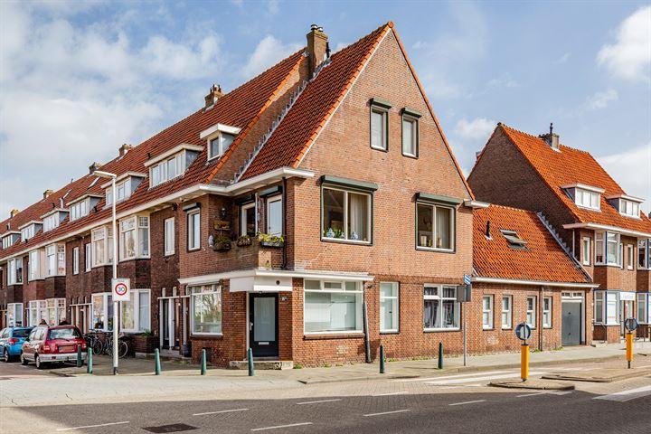 Pieter van Aschstraat 16 b