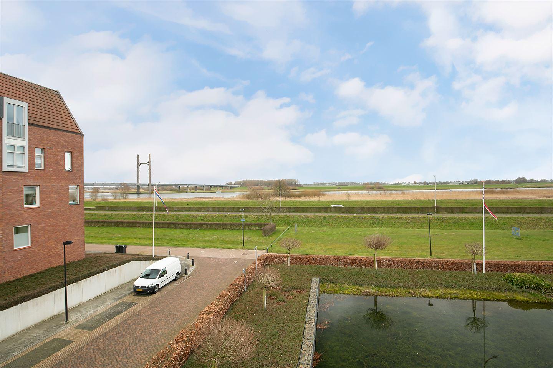 Bekijk foto 3 van Horst 12