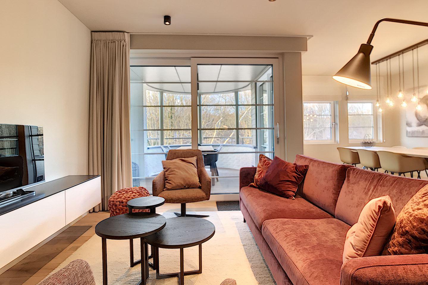 Appartement Te Koop Boulevard De Wielingen 14 101 4506 Jh Cadzand Funda