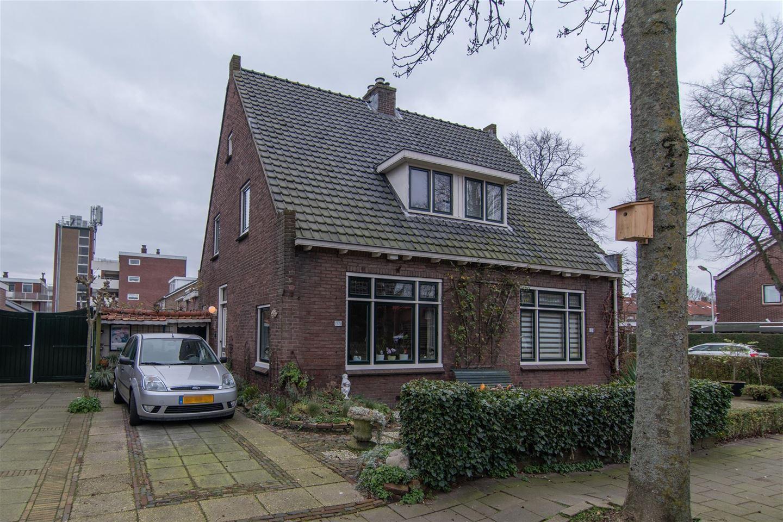 Bekijk foto 1 van Molenstraat 153