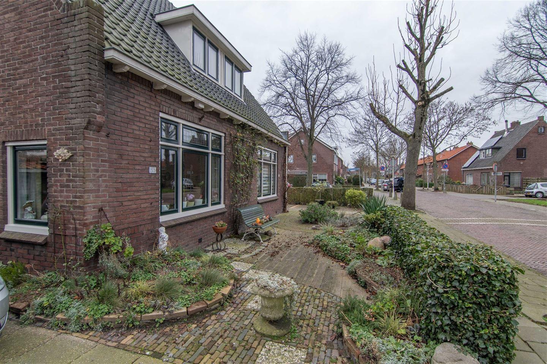 Bekijk foto 2 van Molenstraat 153