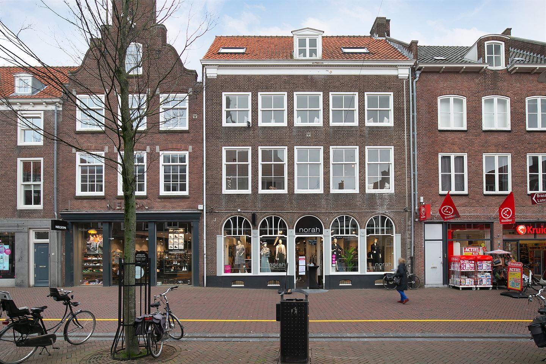 View photo 1 of Sint Barbaragang 5