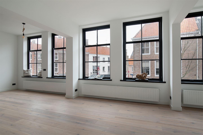 View photo 3 of Sint Barbaragang 5