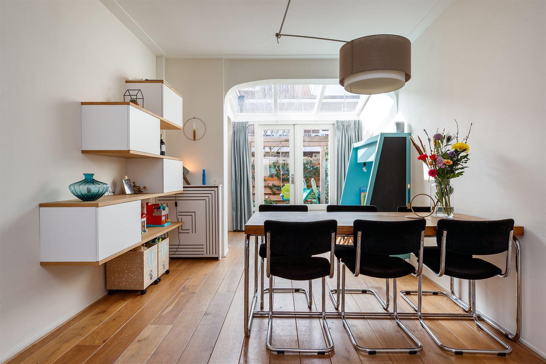 Bekijk foto 5 van Johann Sebastian Bachstraat 28