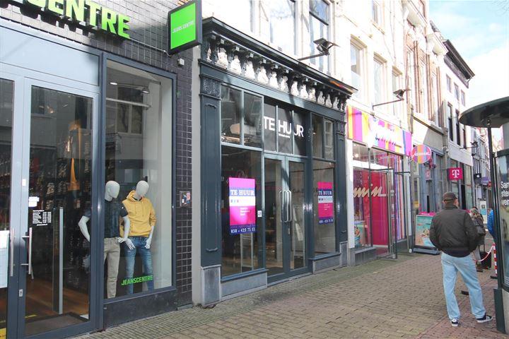Diezerstraat 49, Zwolle