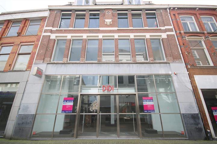 Diezerstraat 26, Zwolle