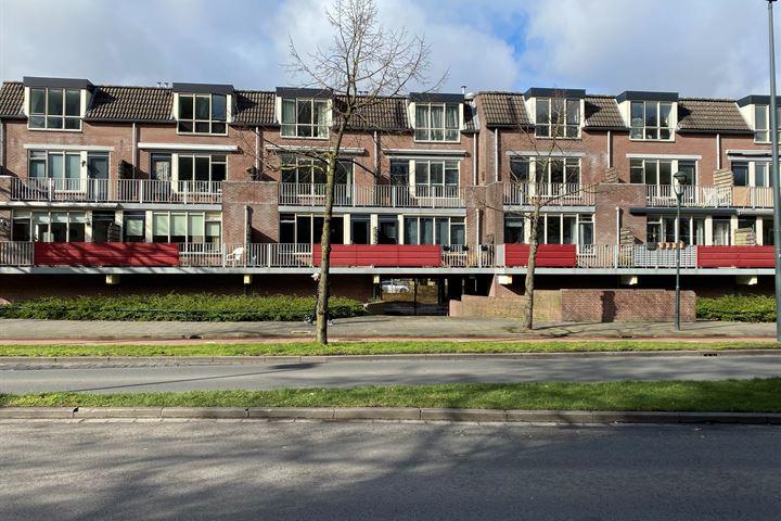 Anthonius Brouwerstraat 42