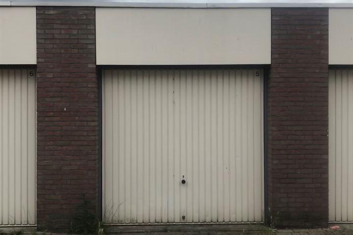 Loenhoutstraat 24