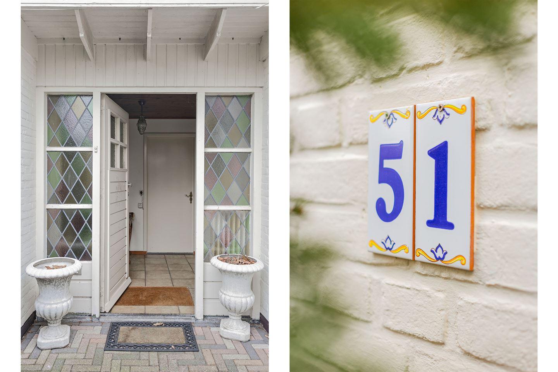 Bekijk foto 4 van Bergstraat 51