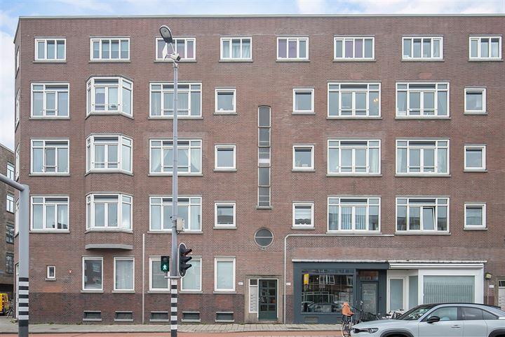 Schieweg 53 B