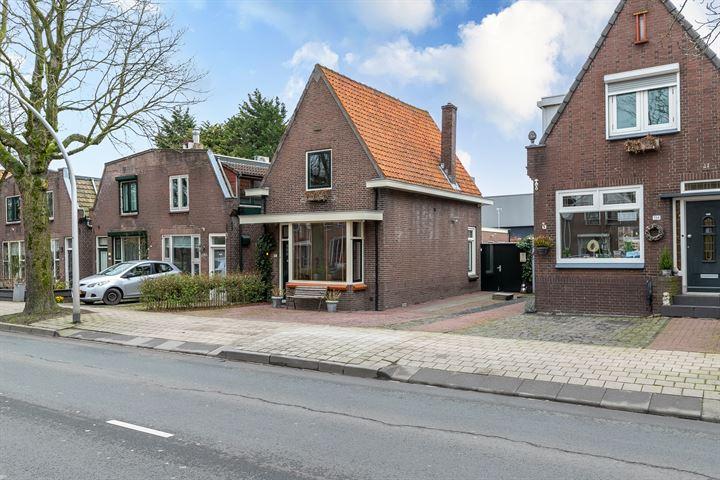 Stationsweg 192