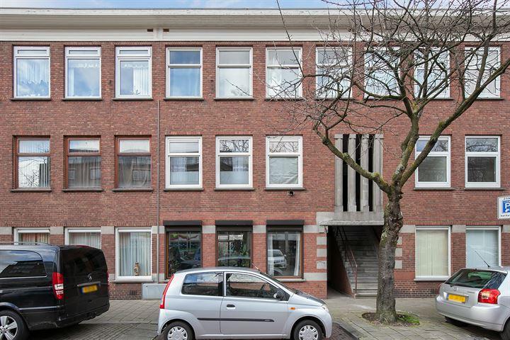 Linnaeusstraat 59