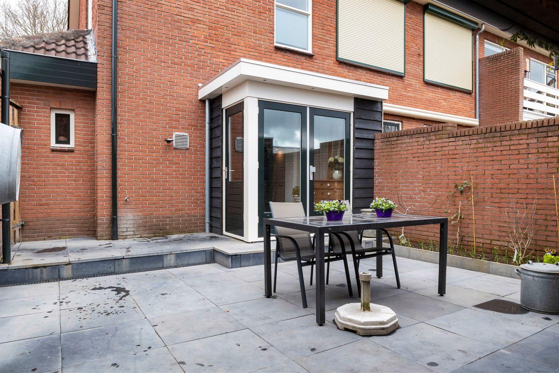 Bekijk foto 3 van Broekhuizenstraat 11 A