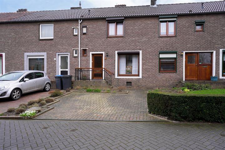 Leeuwardenstraat 9