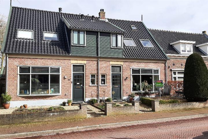 Langestraat 19