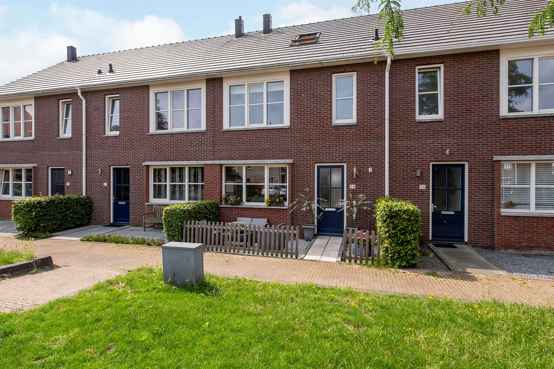 Bekijk foto 3 van Dijkgraafstraat 34