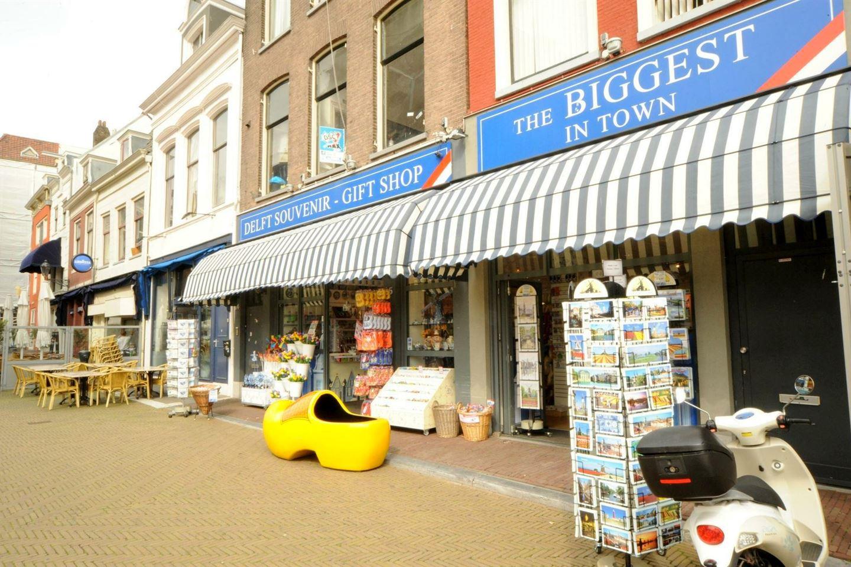 Bekijk foto 3 van Markt 16