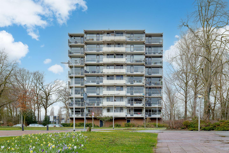 View photo 1 of Breitnerhof 56