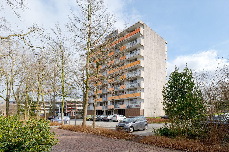 View photo 3 of Breitnerhof 56