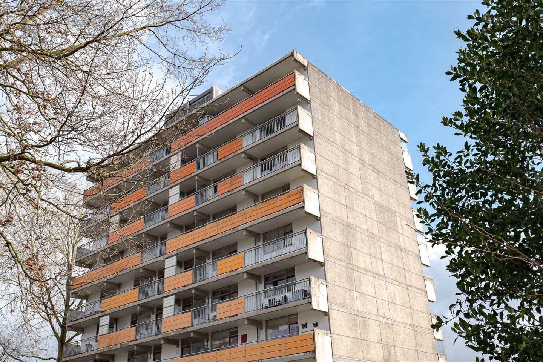 View photo 4 of Breitnerhof 56