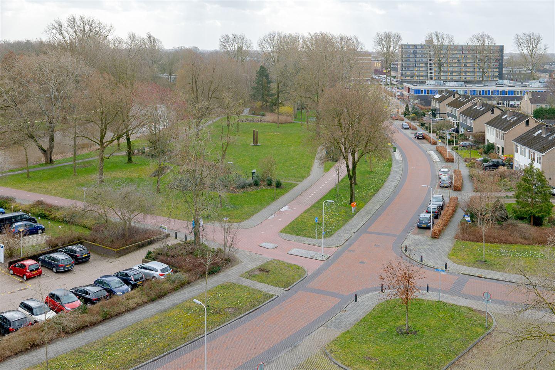 View photo 5 of Breitnerhof 56