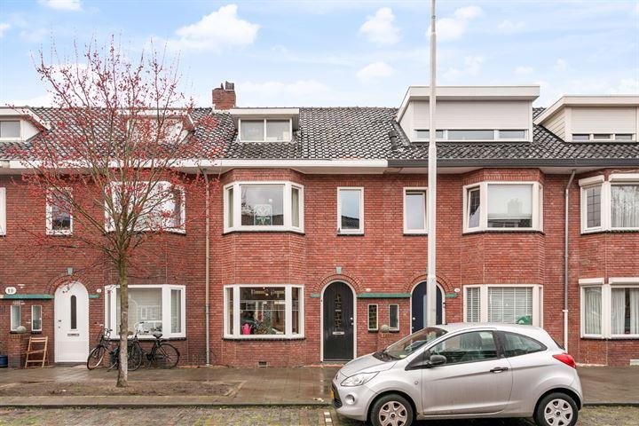 Hertogstraat 15