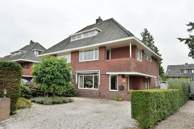 Bekijk foto 1 van Loosdrechtseweg 128
