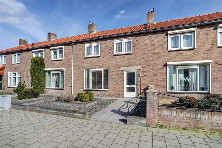 Hoge Steenweg 130