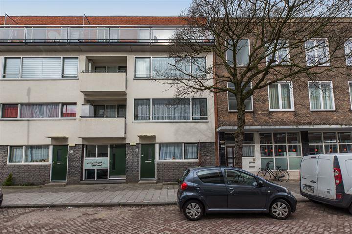 Blokmakersstraat 83