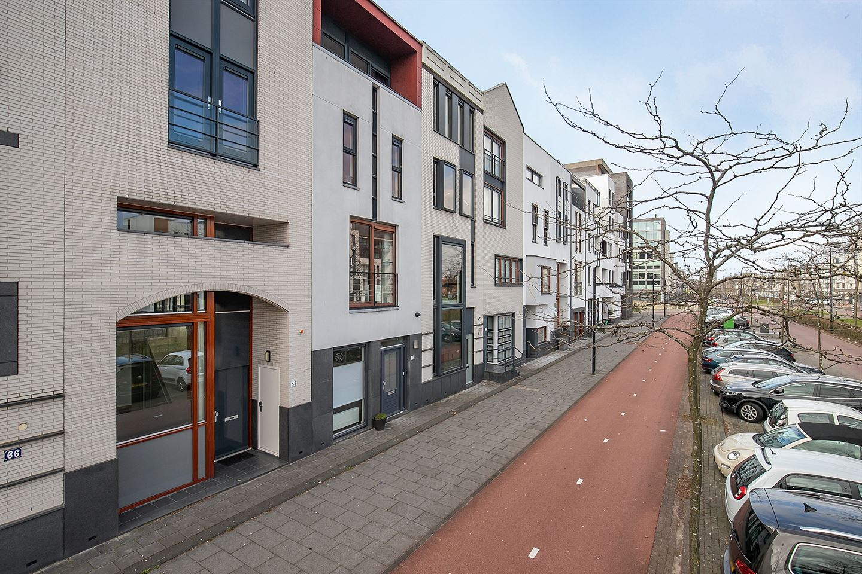 Bekijk foto 3 van Avenue Carnisse 72