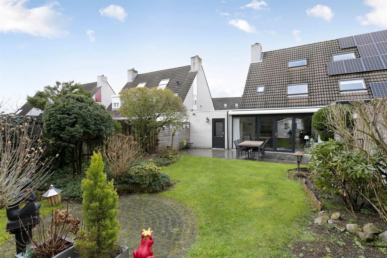 Bekijk foto 3 van Dr. Knippenberghof 63