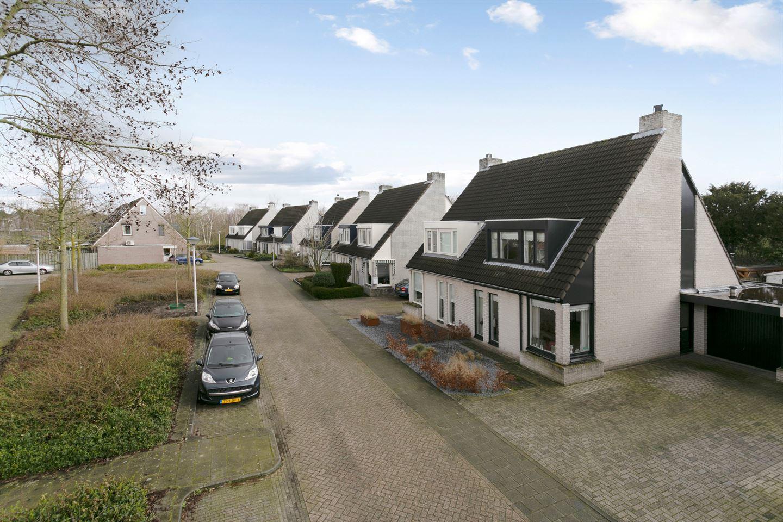 Bekijk foto 5 van Dr. Knippenberghof 63