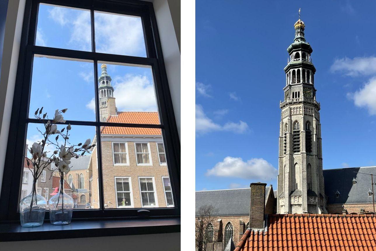 View photo 4 of Sint Barbaragang 5