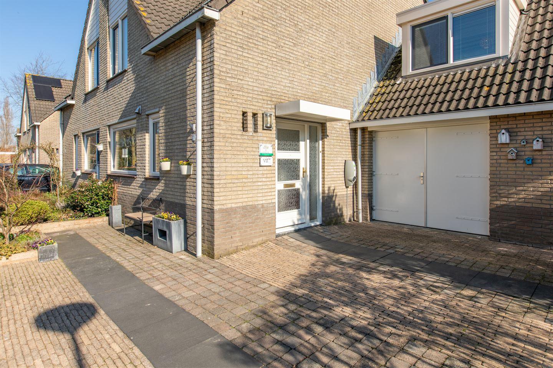 Bekijk foto 2 van Tingieterstraat 7