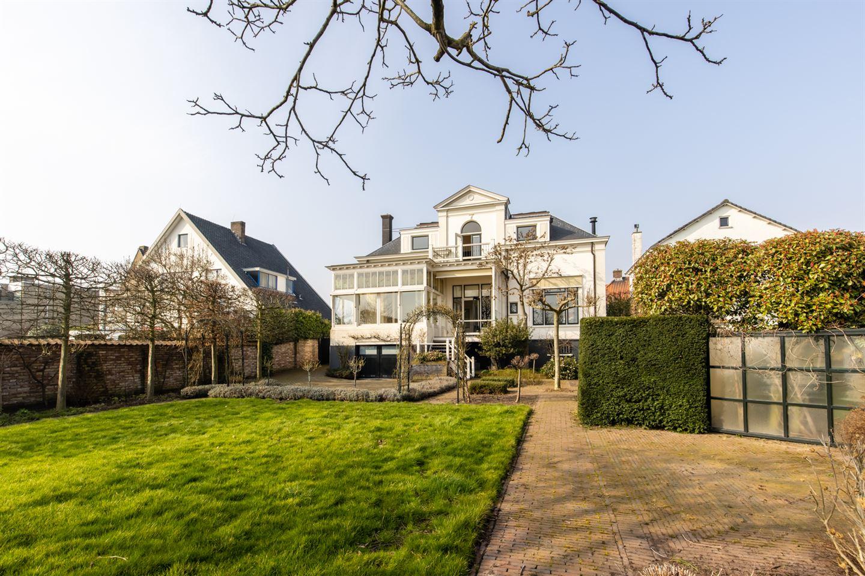 View photo 2 of Rijsdijk 24