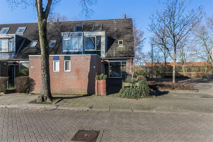 Aalburgstraat 88
