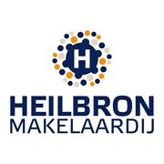 Heilbron Makelaardij