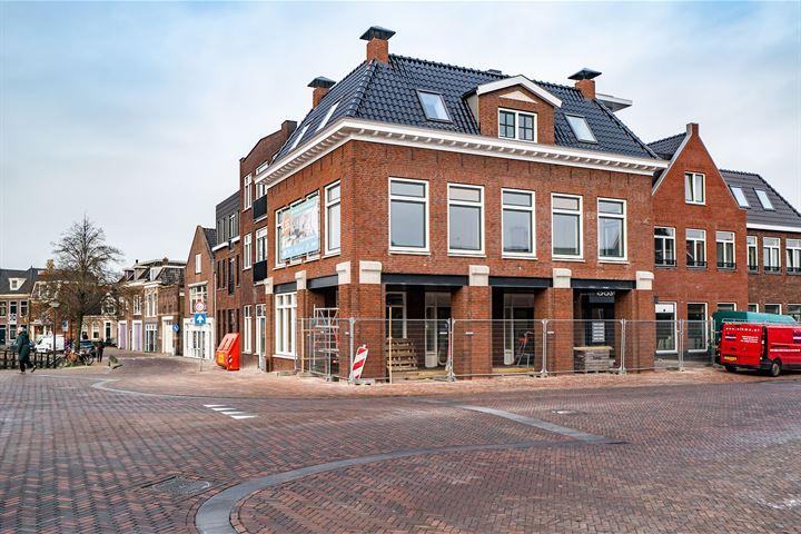 Leeuwarderweg 1 101