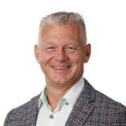 Richard van Wijnen - Directeur